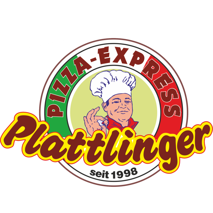 Plattlinger Pizza Express | Italienische Küche - Powered by Fleksa.de